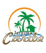 Jardim Caribe