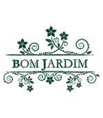 Residencial Bom Jardim