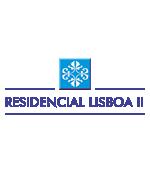 Residencial Lisboa 2ª Etapa