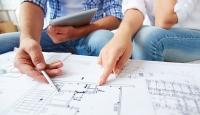 Caixa reduz juros do financiamento de imóveis novos e usados